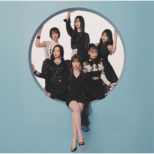 NMB48/恋なんかNo thank you!(通常盤Type-B)(CD+DVD) shop-yoshimoto
