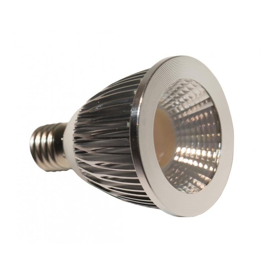植物育成LED PlantLight5W-W 白色クリップタイプ(SUN-5W-W)+(プラントクリップB)観葉植物 植物栽培ライト アクアリウムライト E17|shopbarrel|04