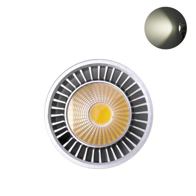 ボトルアクアリウム ボトルテラリウムLED 高演色 アクアリウム照明 テラリウム照明 ライト 植物育成LED 植物育成|shopbarrel