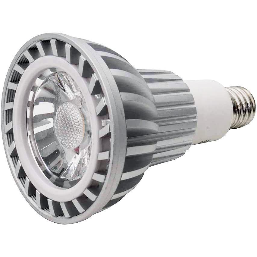 植物育成LED SUN-10W 白色電球 口径E26 +プラントクリップA(PlantLight10W)観葉植物 植物栽培ライト |shopbarrel|02