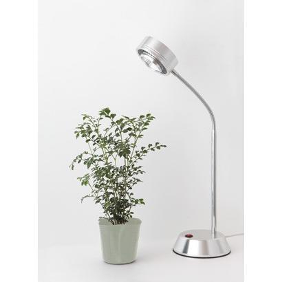植物育成LED SUN-10W-S (PlantLight10W)水耕栽培 植物栽培ライト shopbarrel