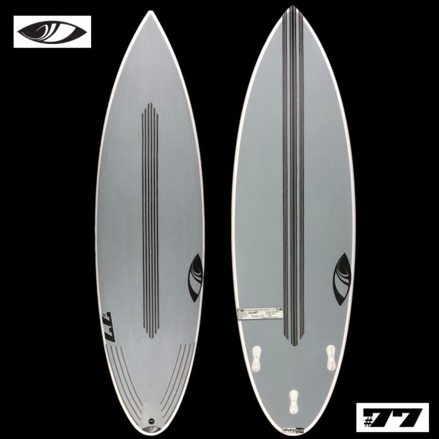 人気の春夏 SHARP EYE SURFBOARDS #77 シャープアイ サーフボード #77, 冬虫夏草 サプリ ギャバ太郎SHOP cd152119