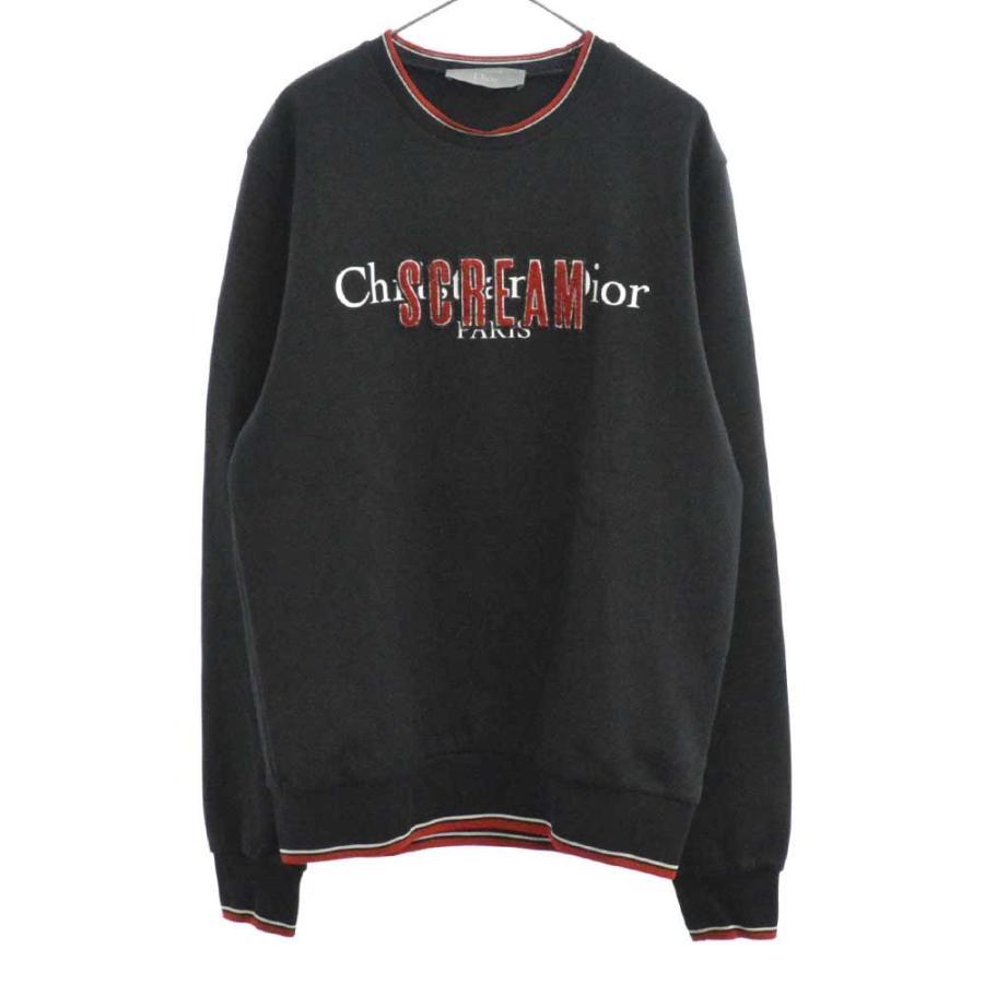 Blend Sweatshirt Sweat-Shirt Homme