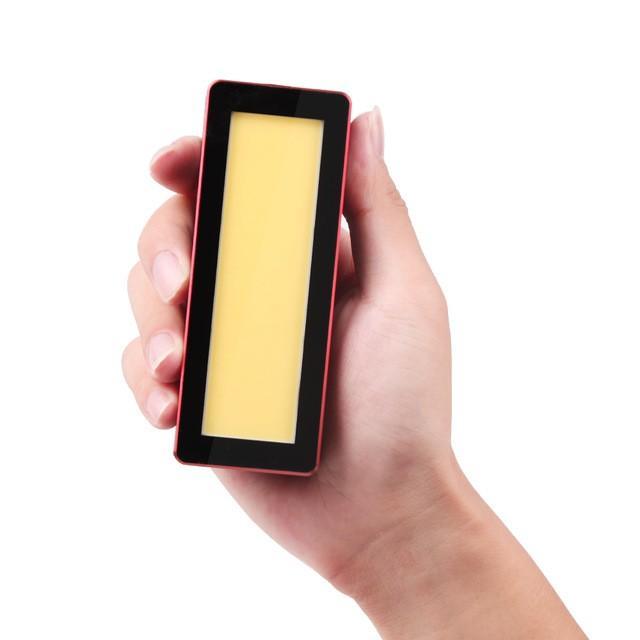 【メール便送料無料対応可】 フィルライト DSLR 防水ビデオ Gopro 7 ダイビング ミニ 6 5 Osmo ミニ 写真照明用 Aputure AL-MW 防水ビデオ LEDライト ダイビング スイム, 島の人 礼文島の四季 北海道ギフト:85f35dc7 --- airmodconsu.dominiotemporario.com