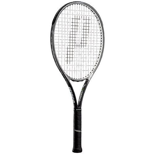流行 Prince(プリンス) フレームのみ 硬式テニス ラケット エンブレム 7TJ015 硬式テニス 107XR ラケット 7TJ015 1, いのりオーケストラ:85a99ca3 --- airmodconsu.dominiotemporario.com