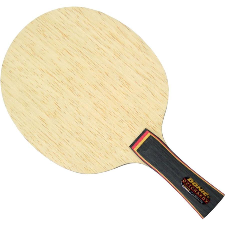 古典 DONIC(ドニック) 卓球 ラケット ラケット オフチャロフ カーボン トゥルー カーボン ST BL145ST ST, カミユウベツチョウ:398eb744 --- airmodconsu.dominiotemporario.com