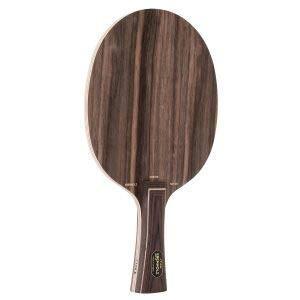 STIGA(スティガ) 卓球 ラケット エバンホルツ NCT VII 108975 PAC