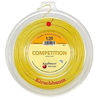 贅沢品 Kirschbaum(キルシュバウム) Competition roll 130-200m 130 roll KB-C-R Competition メタリックゴールド 130, 埼玉県三芳町:c1a7fa13 --- airmodconsu.dominiotemporario.com
