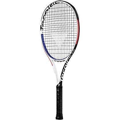 新しい テクニファイバー(Tecnifibre) 硬式テニス ラケット BRFT03 ティーファイト 305 エックスティーシー 305 BRFT03 ラケット グリップサイズ3, 最上の品質な:c69b0edc --- airmodconsu.dominiotemporario.com