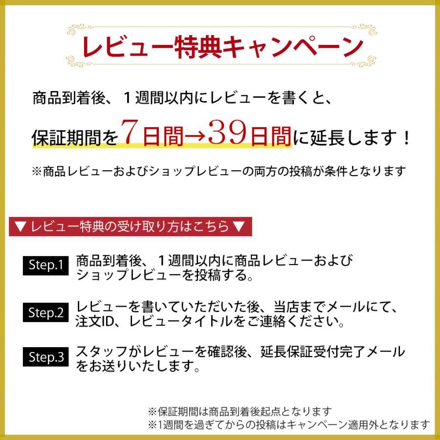 ダイソン Dyson 純正 クリアビン V7 V8シリーズ専用|shopping-mu|06