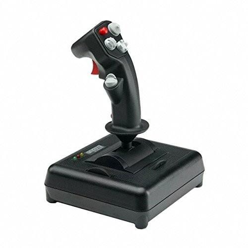 200-571 CH ファイタースティック USB 北米版 200-571 CH Products Fighterstick USB