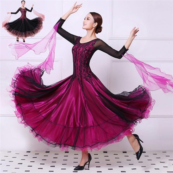 受注生産品 社交ダンス ラテンドレス ダンス ドレス ステージ衣装 レース タンゴ モダンダンス ラテンダンス 衣装 ダンスウエア 練習着 ワンピース