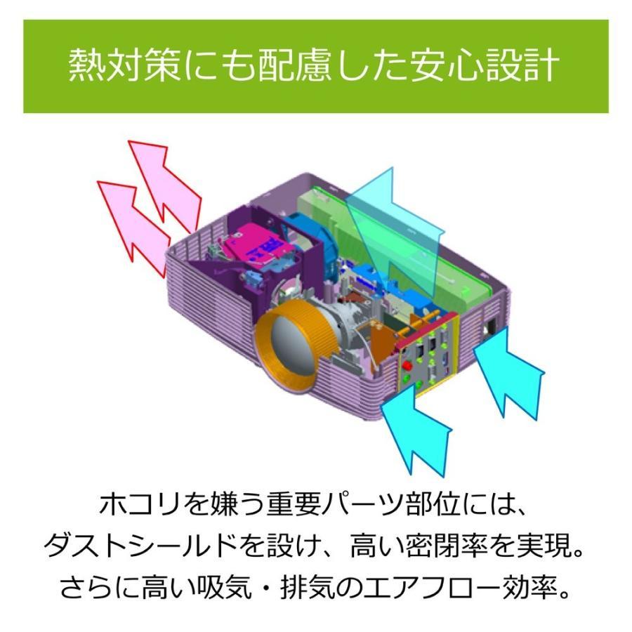 Acer プロジェクター H6517ST 短焦点フルHD/DLP方式/3000lm/2.5kg