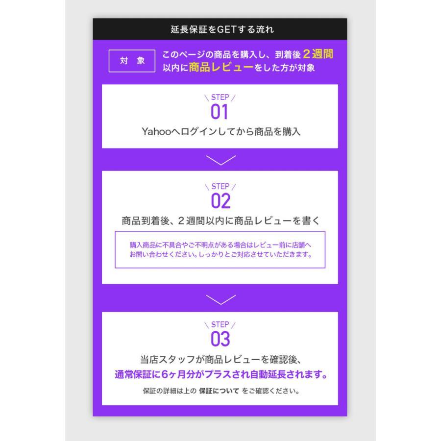 LilNob Share iPhone12 充電器 小型 コンパクト 4ポート 65W GaN Type-C タイプC ACアダプター USB-C 急速充電器 M1 MacbookAir MacbookPro|shops-of-the-town|16
