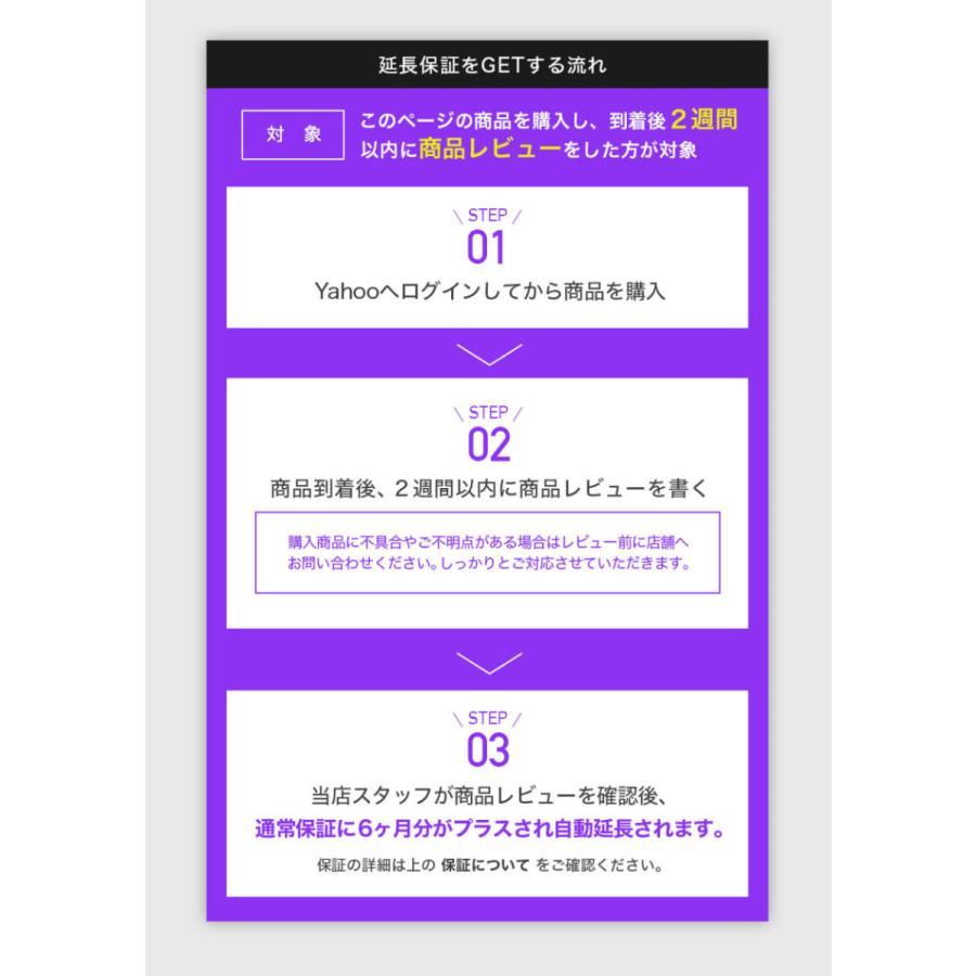 iphone 充電 純正品質 Apple MFi 認証品 充電器 lightning ケーブル コネクタ 2m 1m 50cm USB 頑丈 断線しにくい iPhone12 Pro Max mini ライトニング shops-of-the-town 14