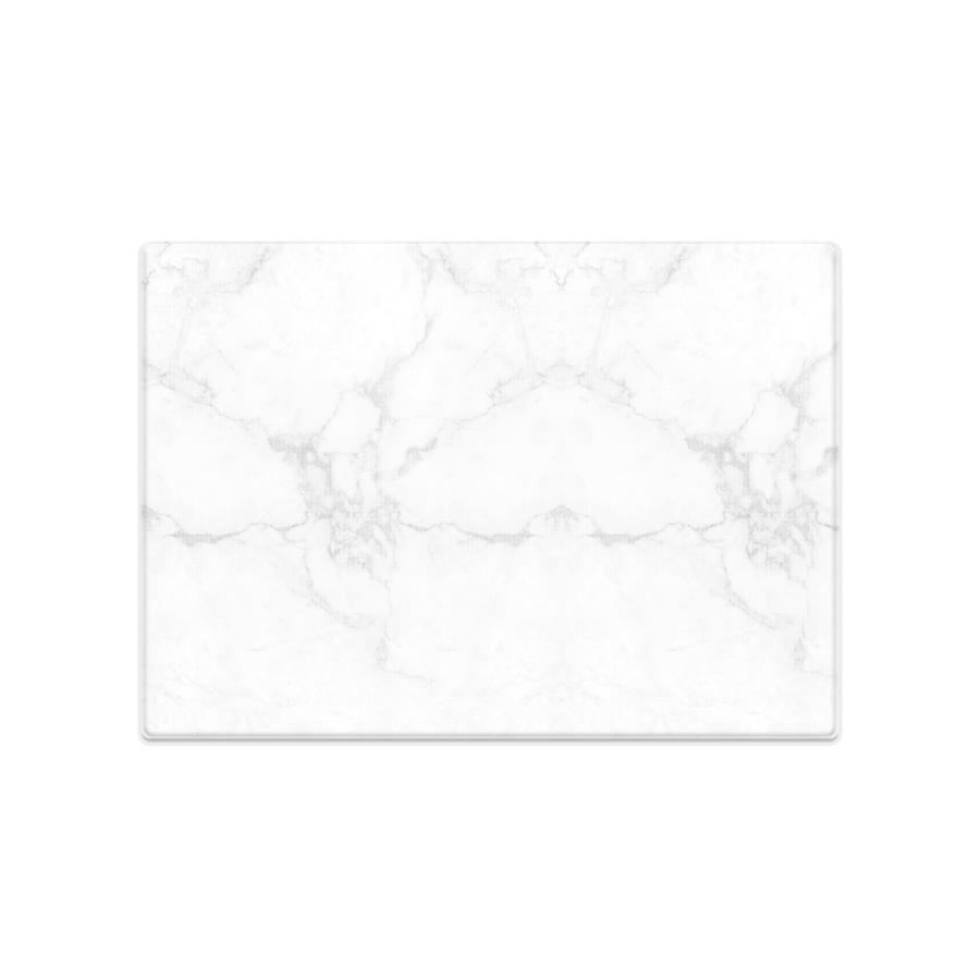 Little Wiwa正規品 高品質 TPUプレイマット Lサイズ 防音 防水 衝撃吸収 組み立て不要1.5cm厚 リバーシブルフロアマット [LVMG]|shoptakaraya|03