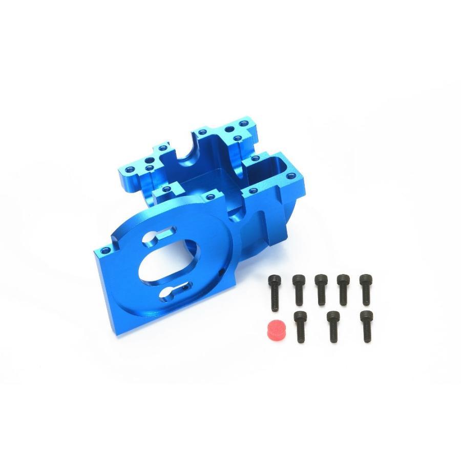 タミヤ OP.1403 DB02 アルミモーターマウント ITEM 54403|shoptakumi