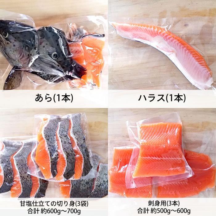 ふじの すけ 魚