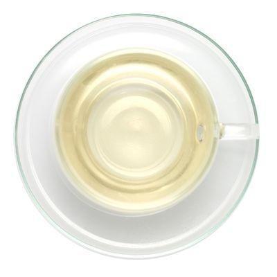 チェストツリー 50g チェストベリーティー ハーブティー 有機JASオーガニック認証原料100% 西洋ニンジンボク茶 西洋人参木茶お茶更年期OPMSD shopyuwn 03