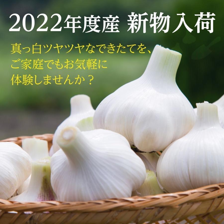 特栽にんにく 1kg×10ネット 中国産|shougakoubou|03