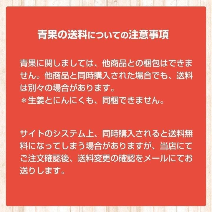 特栽にんにく 1kg×10ネット 中国産|shougakoubou|06