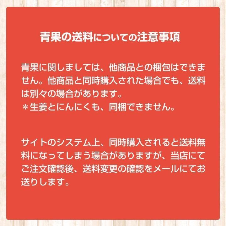 【完売御礼】嘉定種ホワイト バラシにんにく 1kg×10ネット 中国産 shougakoubou 11