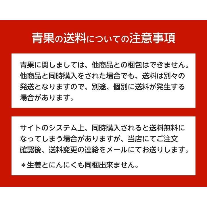 【完売御礼】【種生姜】タイ産 完熟種生姜(近江生姜 白)10kg|shougakoubou|07