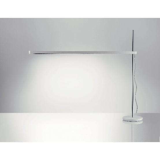 Talak Tavolo LED デスクライト アルテミデ(Artemide) 照明器具