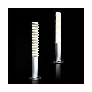 QisDesign 照明器具 激安 QDL0003 Piano Floor(ピアノ・フロアランプ) _直送品1(キスデザイン)