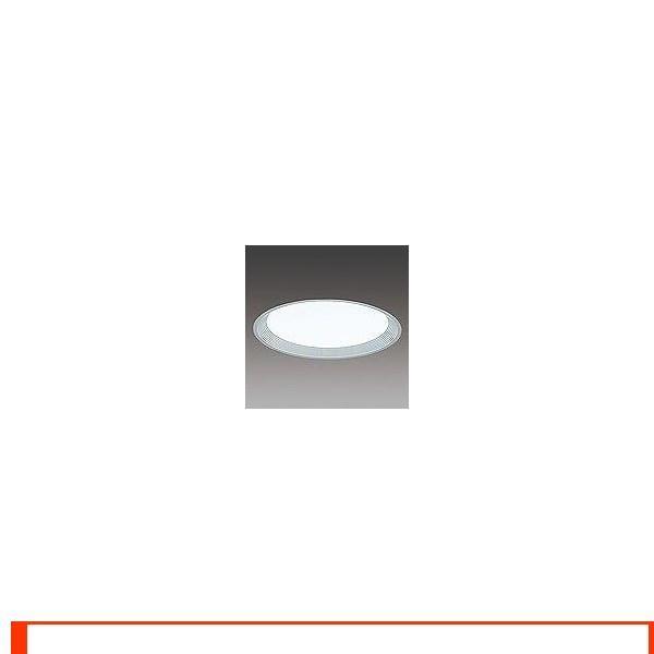 山田照明 照明器具 激安 DD-3343-L ベースライト(yamada)