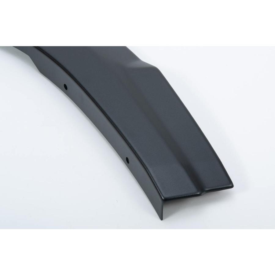 AES 9mm ワイドフェンダー JB64用|showa-garage|03