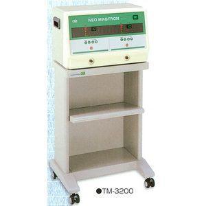ネオマグトロン TM-3200(2人用)(SH-432A) showa69
