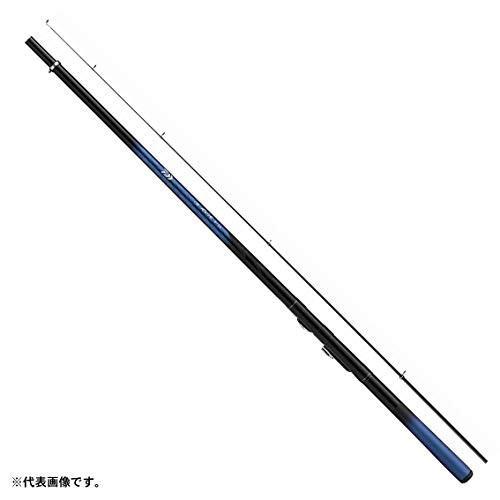ダイワ(DAIWA) サビキロッド 小継せとうち 3号-39・E サビキ 釣り竿