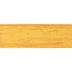 刺しゅう糸 COSMO 25番 イエロー 売却 オレンジ系 刺繍糸 ルシアン 誕生日プレゼント コスモ 144A