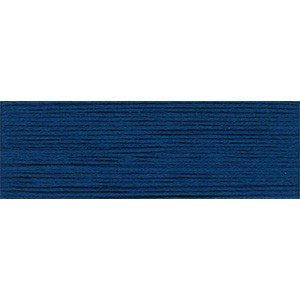 刺しゅう糸 COSMO 25番 パープル 訳あり商品 ブルー系 刺繍糸 コスモ ルシアン 255 低価格化