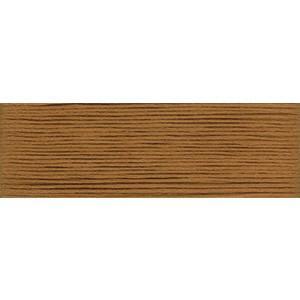 刺しゅう糸 COSMO 25番 百貨店 最安値挑戦 ブラウン グレー系 刺繍糸 コスモ ルシアン 308