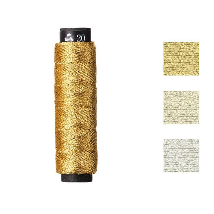 刺繍 人気上昇中 刺しゅう糸 COSMO にしきいと 錦 セール 特集 2 丸撚り