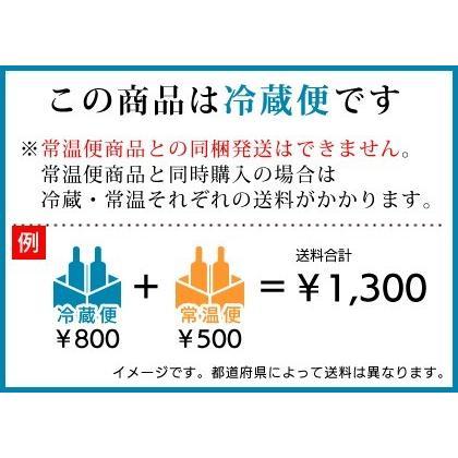 日本酒 春鶯囀 (しゅんのうてん) 純米 夏のなまざけ 720ml (萬屋醸造店 山梨県) shunnoten 03