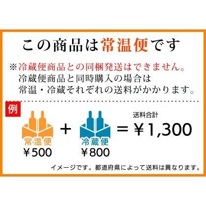 春鶯囀 (しゅんのうてん) 本醸造酒 ヨゲンノトリ 720ml (萬屋醸造店 山梨県)|shunnoten|04