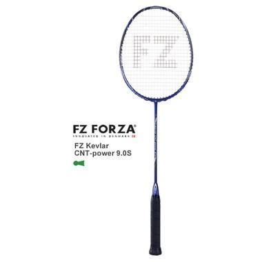 フォーザ FZ FORZA FZ KEVLAR CNT-POWER 9.0 S ケヴラー CNT パワー 9.0 S