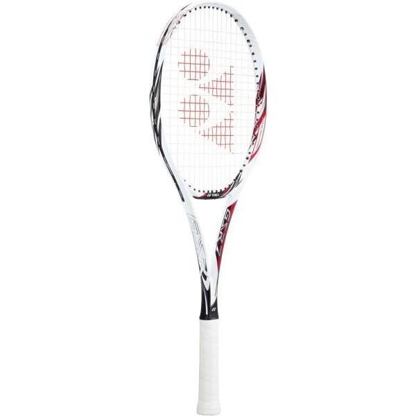 おすすめ ヨネックス 114 ソフトテニス ラケット ラケット YONEX ヨネックス ジーエスアール7 GSR7 114 フレームのみ, ビジネスシューズ紳士靴リスペット:9022bf77 --- airmodconsu.dominiotemporario.com