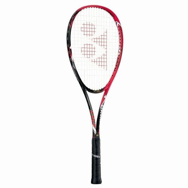 クラシック ヨネックス 596 ソフトテニス ラケット YONEX ナノフォース8Vレブ NF8VR 596 YONEX フレームのみ フレームのみ, ALWAYS ONLINE STORE:7dcc3ac2 --- airmodconsu.dominiotemporario.com