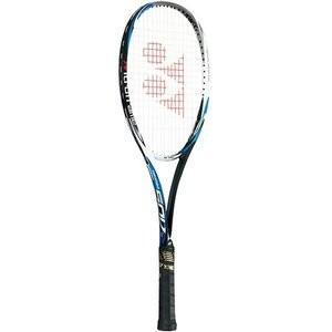 出産祝い ヨネックス ソフトテニス ラケット ラケット YONEX ネクシーガ50V YONEX NXG50V フレームのみ 493 フレームのみ, つや髪美肌研究SHOP:cd17f376 --- odvoz-vyklizeni.cz