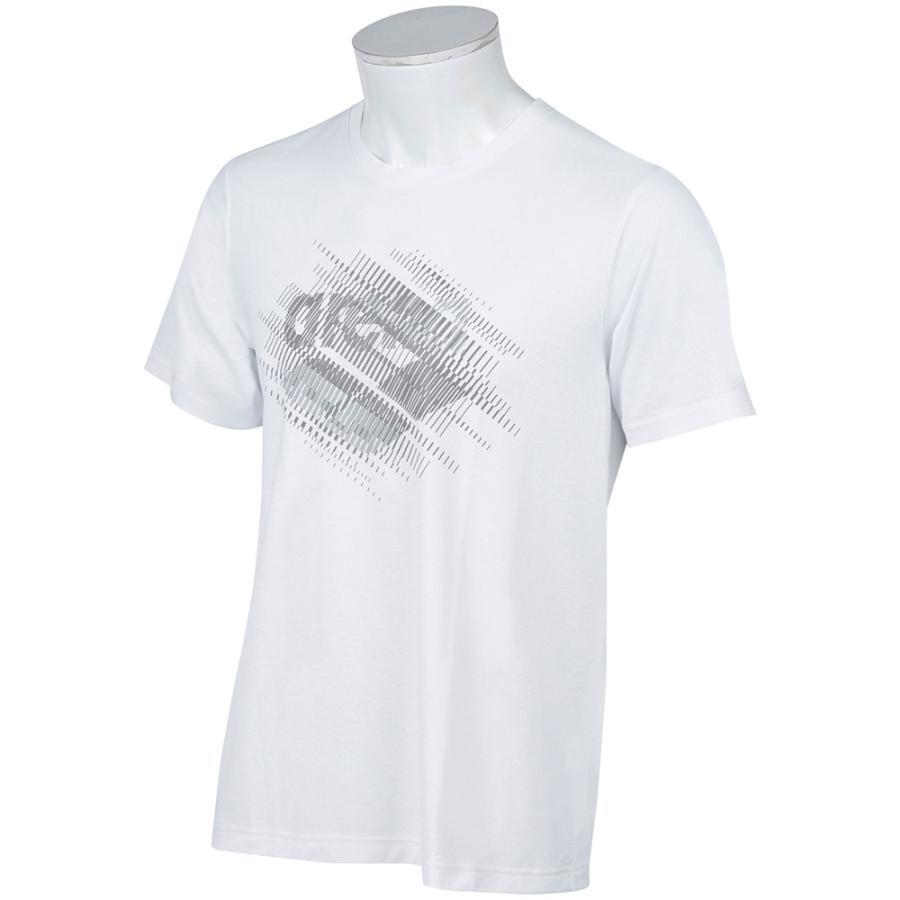 ARENA アリーナ Tシャツ AMUOJA63 ホワイト