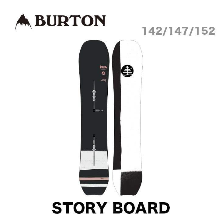 日本最大の BURTON バートン スノーボード BURTON 18-19 STORY レディース BOARD ストーリーボード スノーボード レディース, AMERICAN DREAM:bf7f72cd --- airmodconsu.dominiotemporario.com