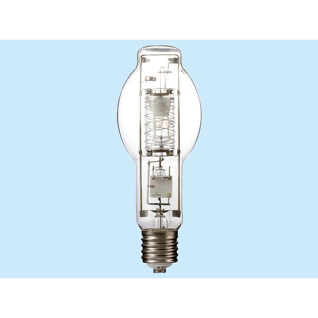 低始動電圧形高効率メタルハライドランプマルチスター・L2M200・L-J2/BU-PS sigma-ope