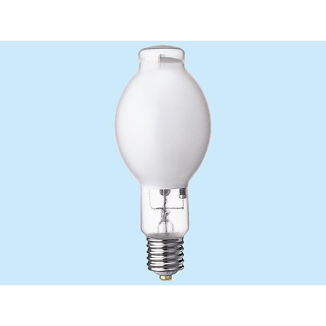 低始動電圧形高効率メタルハライドランプマルチスター・L2MF300・L-J2/BD-PS|sigma-ope