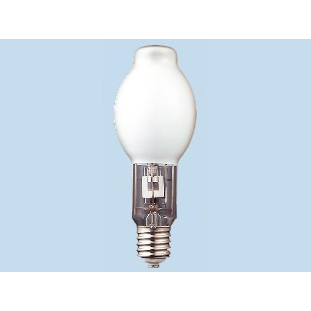 高効率メタルハライドランプ紫外放射吸収膜付マルチスター・L3MF400・L-J3/BU-PS/UVS|sigma-ope