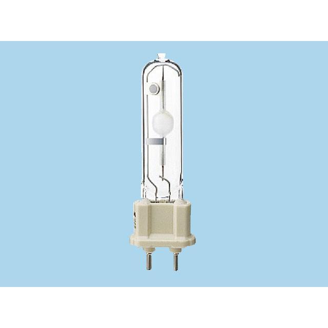口金G12/高演色セラミックメタルハライドランプ透明形HCI-T35W/WDL/PB/N|sigma-ope