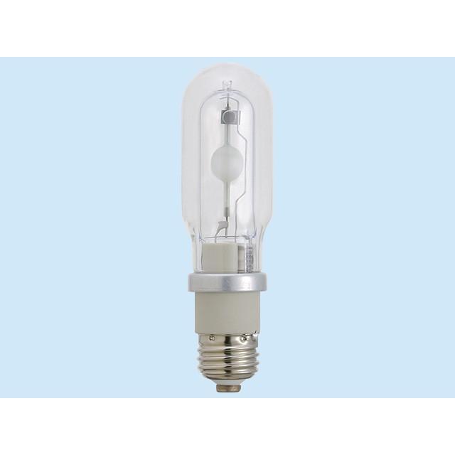 口金E26/高演色セラミックメタルハライドランプ透明形HCI-T/P70W/942 NDL PB|sigma-ope